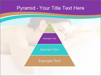 0000094275 PowerPoint Templates - Slide 30