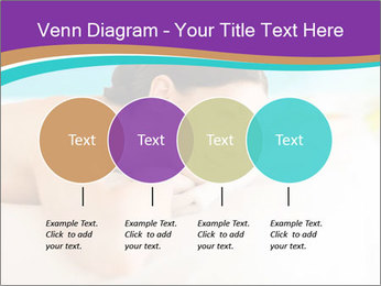0000094275 PowerPoint Templates - Slide 32