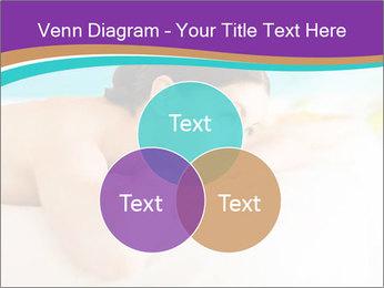 0000094275 PowerPoint Template - Slide 33
