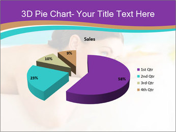 0000094275 PowerPoint Templates - Slide 35