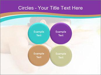 0000094275 PowerPoint Templates - Slide 38