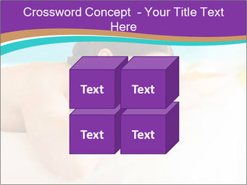0000094275 PowerPoint Template - Slide 39