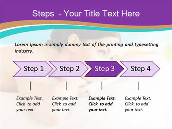 0000094275 PowerPoint Templates - Slide 4
