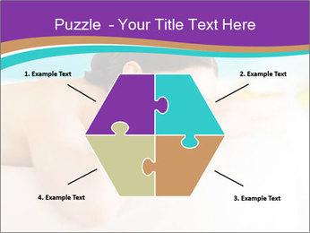 0000094275 PowerPoint Templates - Slide 40