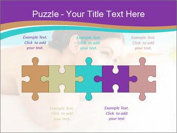 0000094275 PowerPoint Templates - Slide 41
