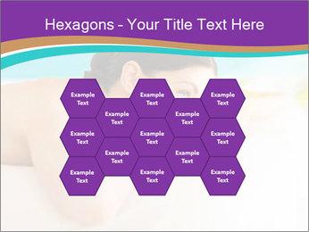 0000094275 PowerPoint Templates - Slide 44