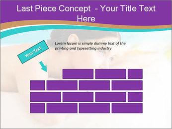 0000094275 PowerPoint Template - Slide 46