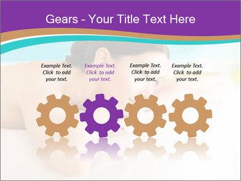 0000094275 PowerPoint Templates - Slide 48