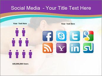0000094275 PowerPoint Templates - Slide 5