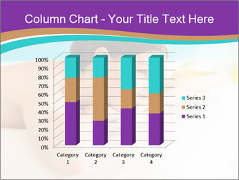 0000094275 PowerPoint Template - Slide 50