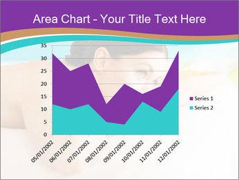 0000094275 PowerPoint Templates - Slide 53