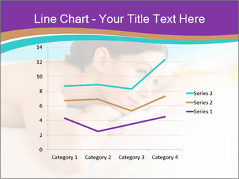 0000094275 PowerPoint Templates - Slide 54