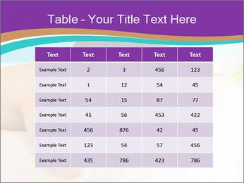 0000094275 PowerPoint Templates - Slide 55