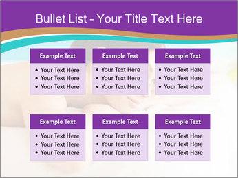0000094275 PowerPoint Templates - Slide 56