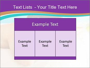 0000094275 PowerPoint Template - Slide 59