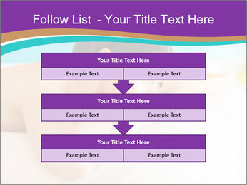 0000094275 PowerPoint Template - Slide 60
