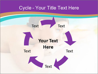 0000094275 PowerPoint Template - Slide 62
