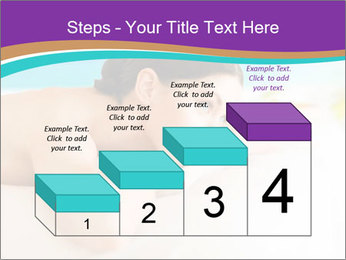 0000094275 PowerPoint Templates - Slide 64