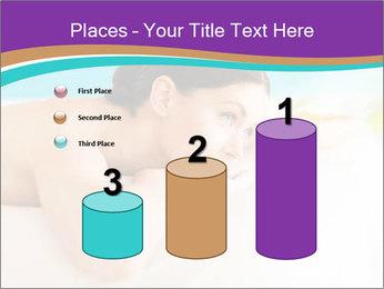 0000094275 PowerPoint Templates - Slide 65