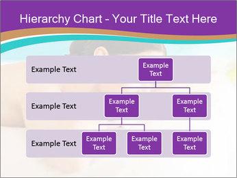 0000094275 PowerPoint Template - Slide 67
