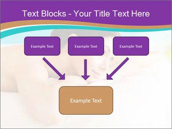 0000094275 PowerPoint Template - Slide 70