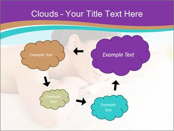0000094275 PowerPoint Templates - Slide 72