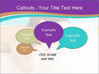 0000094275 PowerPoint Templates - Slide 73
