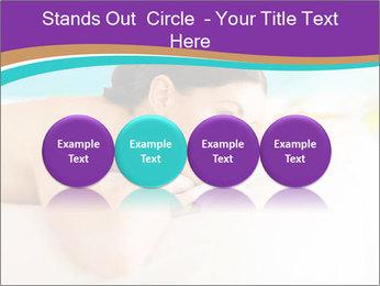 0000094275 PowerPoint Template - Slide 76