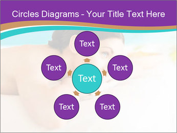 0000094275 PowerPoint Templates - Slide 78