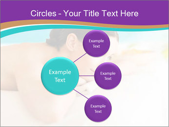 0000094275 PowerPoint Templates - Slide 79