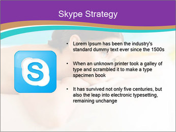 0000094275 PowerPoint Template - Slide 8
