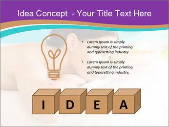 0000094275 PowerPoint Templates - Slide 80