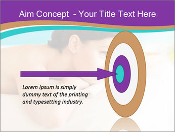 0000094275 PowerPoint Templates - Slide 83