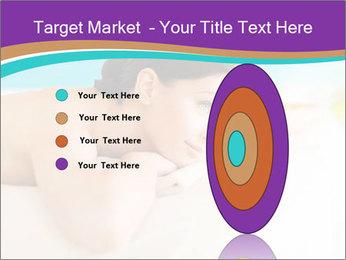 0000094275 PowerPoint Template - Slide 84
