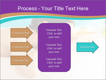 0000094275 PowerPoint Template - Slide 85
