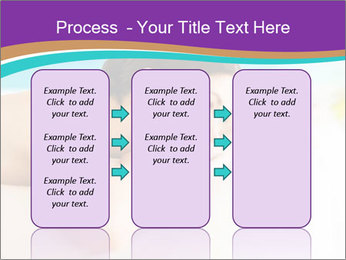 0000094275 PowerPoint Templates - Slide 86