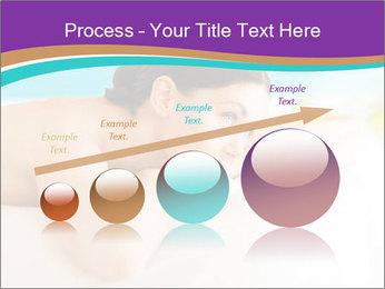 0000094275 PowerPoint Templates - Slide 87