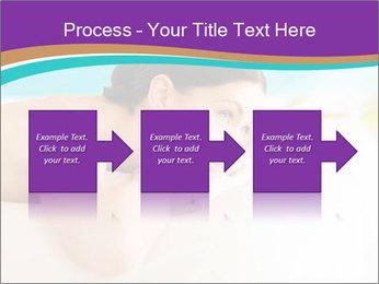 0000094275 PowerPoint Template - Slide 88