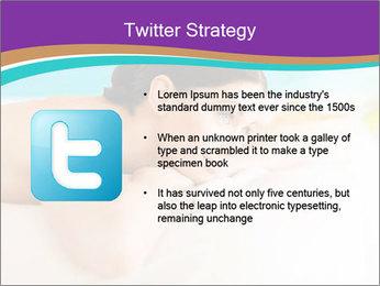 0000094275 PowerPoint Templates - Slide 9