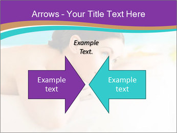 0000094275 PowerPoint Template - Slide 90