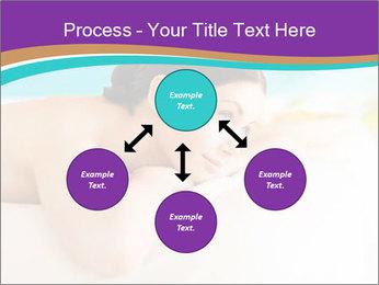 0000094275 PowerPoint Template - Slide 91