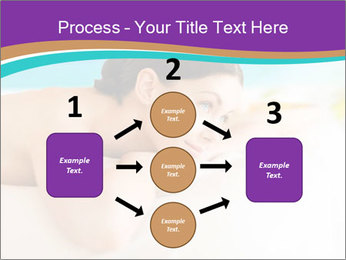 0000094275 PowerPoint Templates - Slide 92