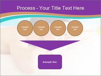 0000094275 PowerPoint Templates - Slide 93