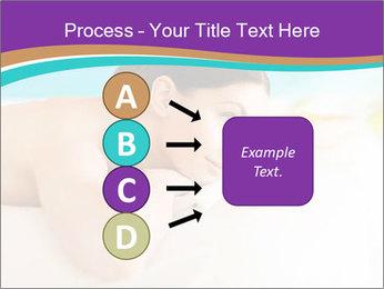 0000094275 PowerPoint Templates - Slide 94