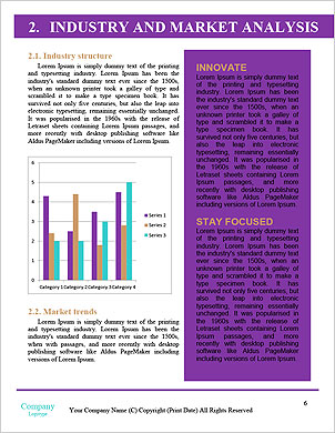 0000094275 Word Template - Page 6