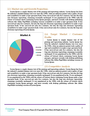 0000094275 Word Template - Page 7