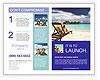 0000094276 Brochure Templates