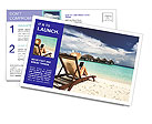 0000094276 Postcard Templates