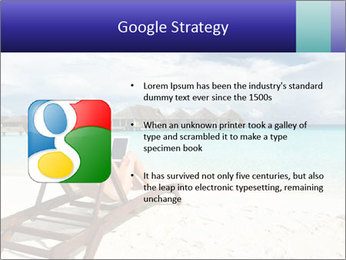 0000094276 PowerPoint Templates - Slide 10