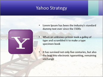 0000094276 PowerPoint Templates - Slide 11